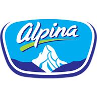 Nueva operación alpina Bogotá