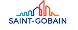 Nuevos servicios en Saint-Gobain
